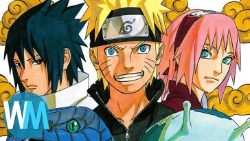 top 10 richest manga artists in the world