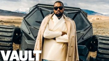 kanye west billionaire net worth
