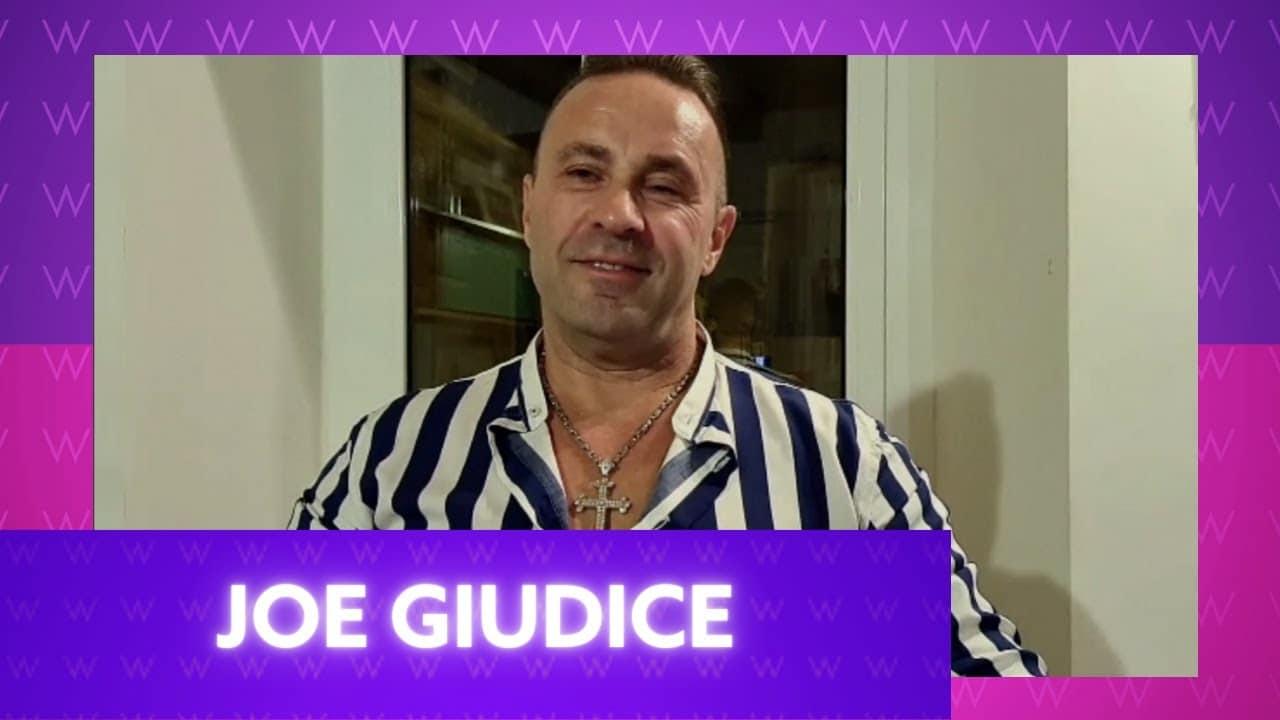 Joe Giudice Net Worth and Earnings 2021   Wealthy Genius