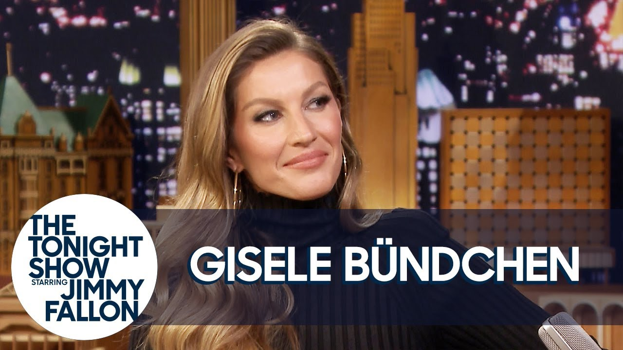 Gisele Bundchen Net Worth and Earnings 2021 | Wealthy Genius